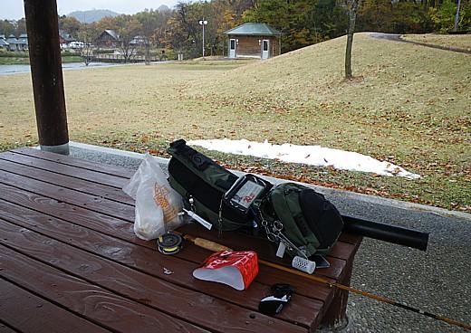 081123 Fishing ^1.jpg