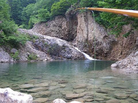 090627 Fishing~3.jpg