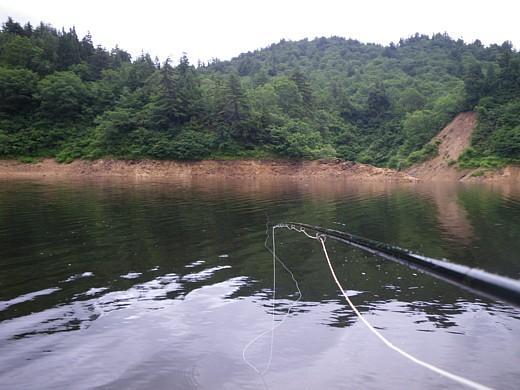 090718 Fishing ~1.jpg