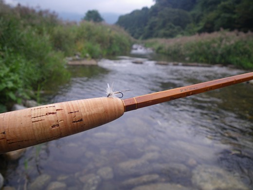 090923 Fishing ~1.jpg