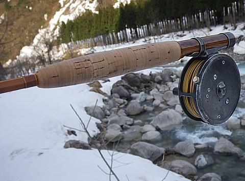 100322 Fishing ~2.jpg