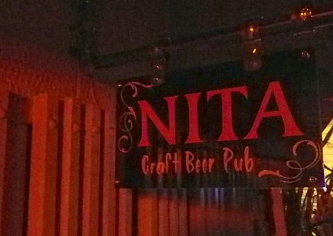 101012 2nd NITA OPEN ~1.jpg