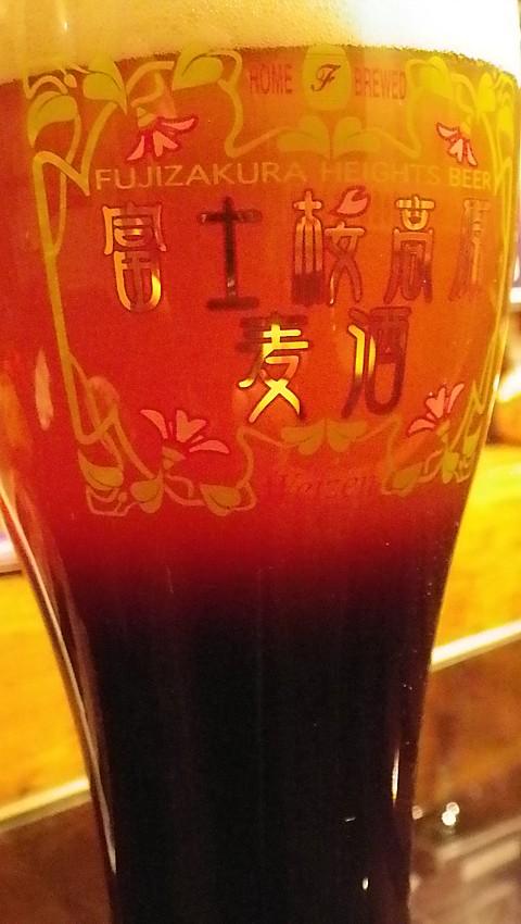101116 W-Fujizakura ~3.jpg