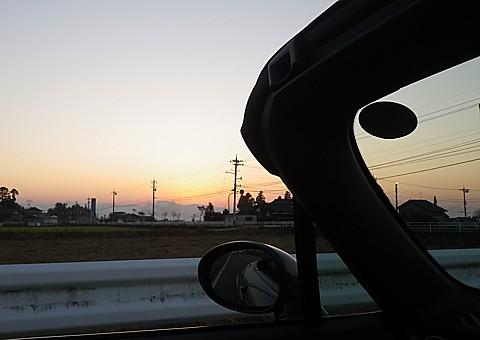 101121 Drive~1.jpg