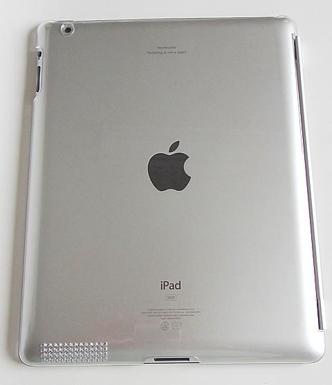 11085 iPad2 Coming ~1.jpg