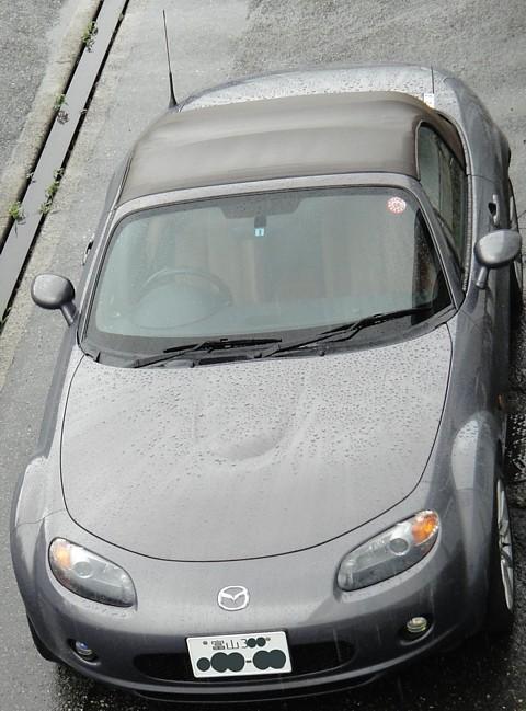 110904 Roadster.jpg