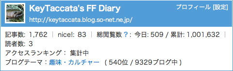 120618 about my Blog.jpg