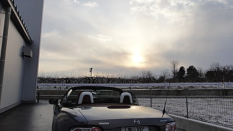 140306 Snow.jpg