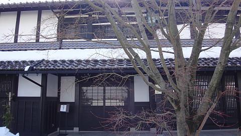141223 Fukusuke.jpg