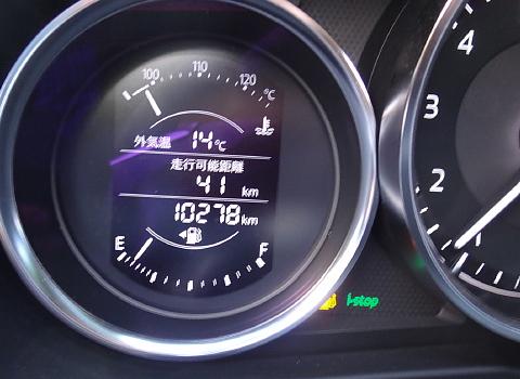 151004 Fuel Indi.jpg