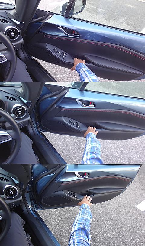 151014 MazdaND-RS RV8 ~4.jpg