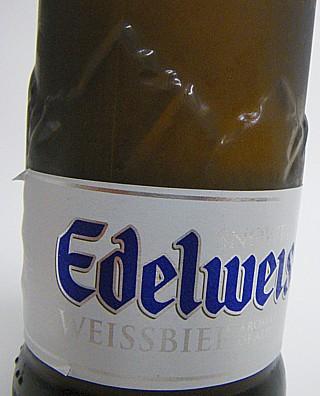 Edelweiss WhiteBeer ~1.jpg
