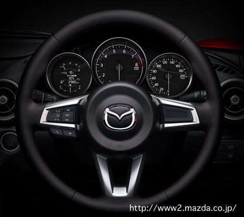 Mazda ND RS ~1.jpg