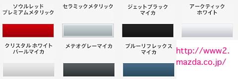 Mazda ND RS ~2.jpg
