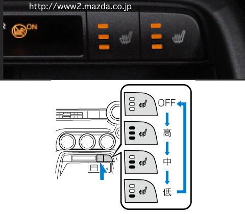 Mazda ND RS ~6.jpg