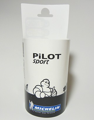 MichelinPiLOTsport ~0.jpg