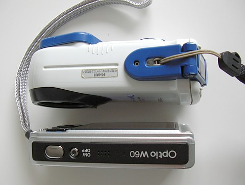 OptioW60 vs Cyber-shot U60 ~3.jpg