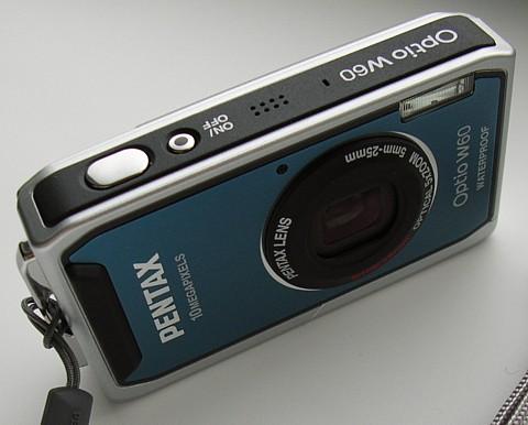 PENTAX OptioW60 ~02.jpg