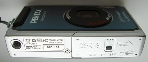 PENTAX OptioW60 ~04.jpg