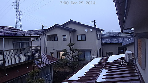 RainingScene 141229-0700.jpg