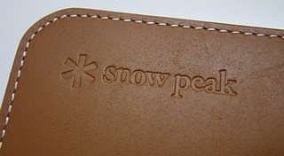 SnowPeak Leather Mouse Pad ~1.jpg