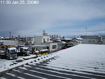 SnowedScene 090125-1130.jpg