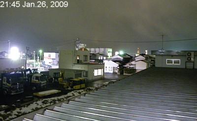 SnowedScene 090126-2145.jpg