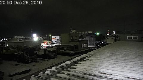 SnowedScene 101226-2050.jpg