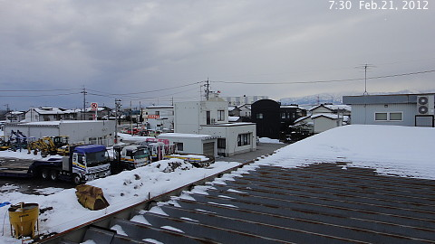 SnowedScene 120221-0730.jpg