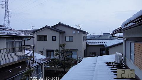 SnowedScene 130130-0700.jpg