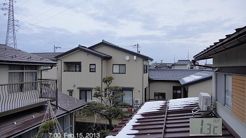 SnowedScene 130215-0700.jpg