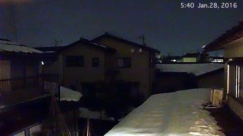 SnowedScene 160128-0540.jpg