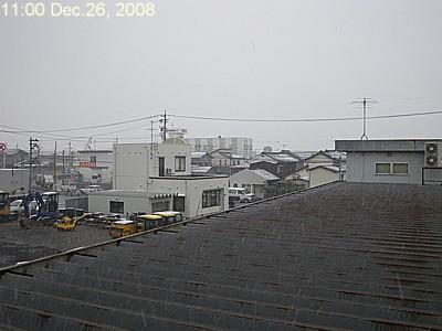 SnowingScene 081226-1100.jpg