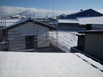 SnowingScene 090217-0830.jpg