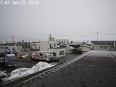 SnowingScene 100122-0740.jpg