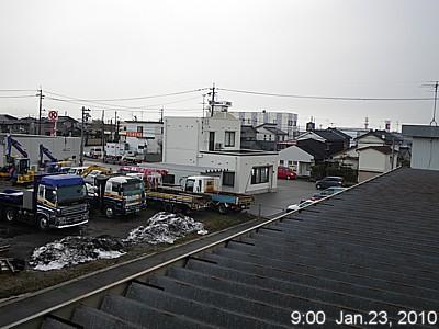 SnowingScene 100123-0900.jpg