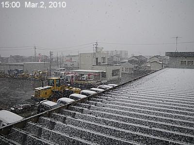 SnowingScene 100329-1500.jpg