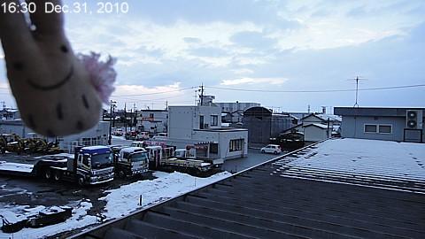 SnowingScene 101231-1630.jpg
