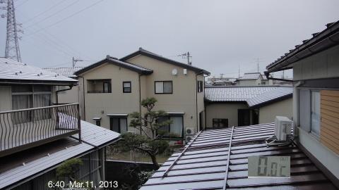 SnowingScene 130311-0640.jpg
