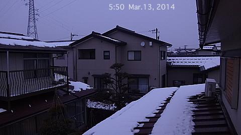 SnowingScene 150313-0550.jpg