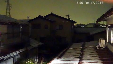 SnowingScene 160217-0550.jpg
