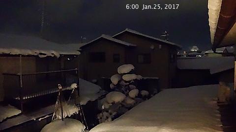 SnowingScene 170125-0600.jpg