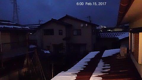 SnowingScne 170215-0600.jpg