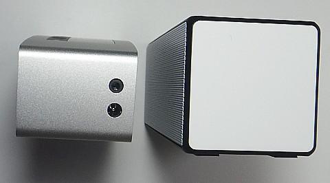 SonySRS-X# vs Bose SLM ~05.jpg