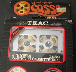 TEAC オー・カセ OC-5N ~0.jpg