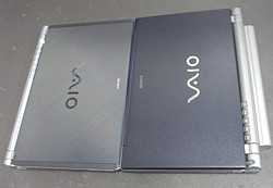 VAIO NEW T passing the baton.jpg