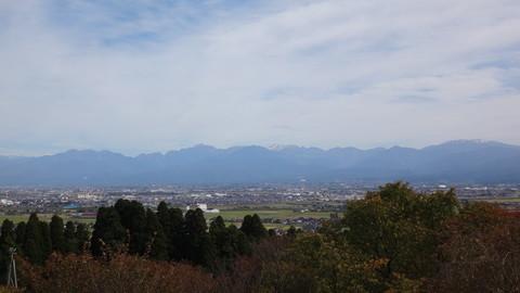 151027 Tateyama ~1.jpg
