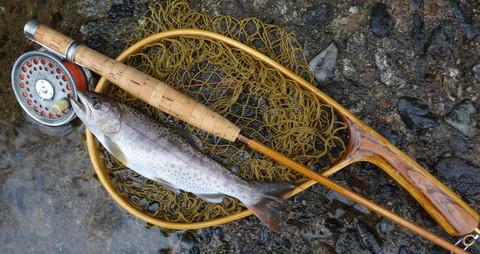 160917 Fishing ~2.jpg
