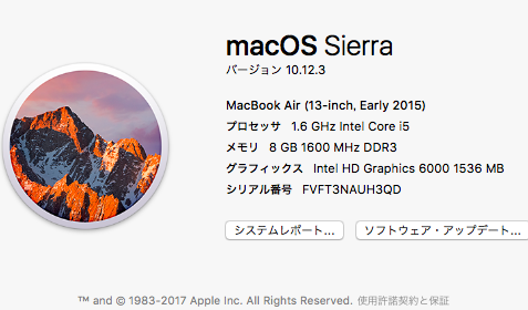 MacBookAirDeath ~NewSpec.png