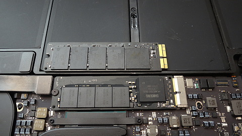 Macbook Air Salvage ~3.jpg